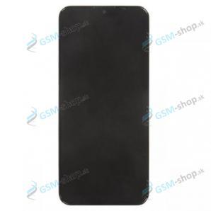 LCD displej Motorola Moto E7 Plus (XT2081) a dotyk s krytom Originál