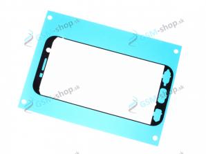 Lepiaca páska na LCD Samsung Galaxy A5 2017 (A520F) Originál