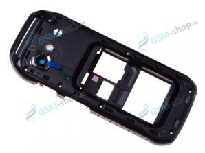 Stred Samsung Xcover 550 (B550H) Originál