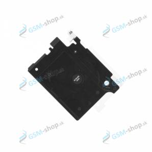Anténa Samsung Galaxy S10 Plus (G975) pre NFC Originál