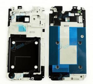 Kryt Samsung Galaxy Xcover 3, Xcover 3 VE predný Originál