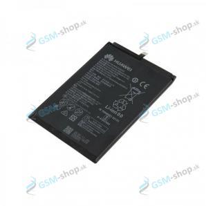 Batéria Huawei Mate 20 X HB3973A5ECW Originál