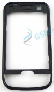 Kryt Samsung S5600 predný