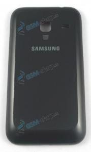 Kryt Samsung S7500 batérie čierny Originál