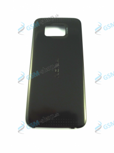 Kryt Nokia 5530 batérie čierny Originál