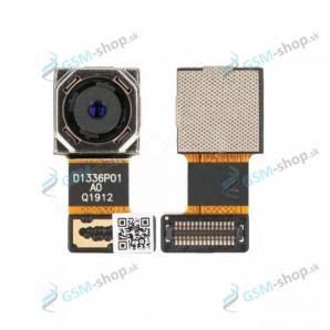 Kamera Nokia 3.2 zadná hlavná 13 MP Originál