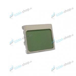LCD Nokia 5110, 6110, 6150 OEM