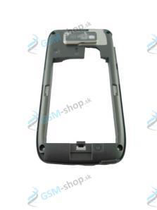 Stred Nokia E63 čierny Originál