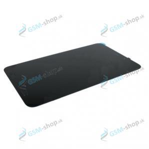 LCD Samsung Galaxy Tab Active 3 (T570, T575) a dotyk čierny Originál