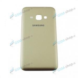 Kryt Samsung J120F Galaxy J1 2016 batérie zlatý Originál
