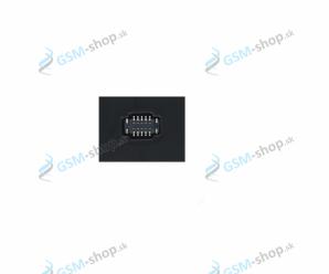 Konektor Huawei Mate 20 Lite na doske 2x5 Pin Originál