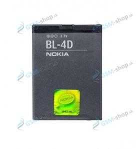Batéria Nokia BL-4D OEM neblister