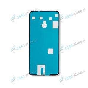 Lepiaca páska na LCD pre Lenovo Motorola One Zoom Originál