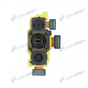 Kamera Samsung Galaxy M31 (M315) zadná hlavná Originál