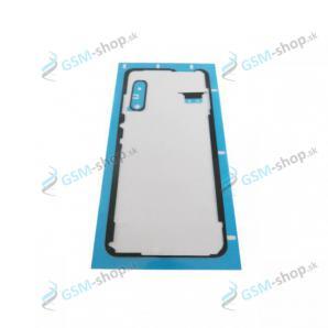 Lepiaca páska na zadný kryt Huawei P Smart Pro Originál