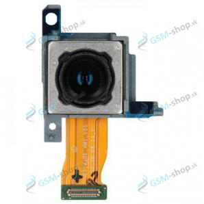 Kamera Samsung Galaxy Note 20 Ultra zadná hlavná wide Originál