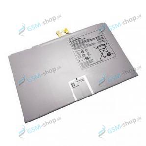 Batéria Samsung Galaxy Tab S7 Plus (T970) EB-BT975ABY Originál