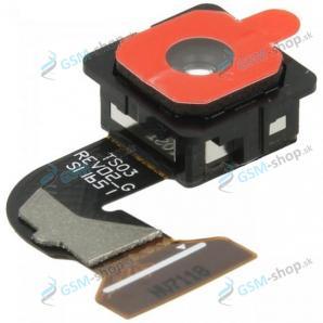 Kamera Samsung Tab T820, T825 zadná Originál