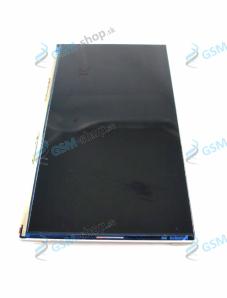 LCD Samsung P1000, P3100, P6200, T211 Originál