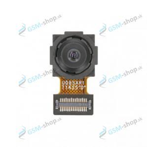 Kamera Samsung Galaxy A22 (A225), M22 (M225) zadná 8 MP Originál