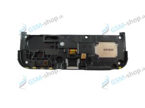 Zvonček Lenovo Moto E6 Plus (XT2025) Originál