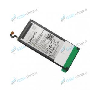 Batéria Samsung Galaxy S7 Edge (G935F) EB-BG935ABE Originál