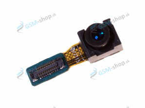 Skener očnej dúhovky Samsung N950F Originál