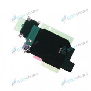 Anténa Samsung Galaxy S20 (G980) pre NFC Originál