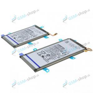 Batéria Samsung Galaxy Z Fold 2 5G (F916) hlavná a vedľajšia Originál