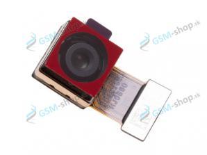 Kamera Huawei P Smart Z zadná 16 MP Originál
