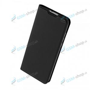 Púzdro DUX DUCIS Samsung Galaxy M51 (M515) čierne