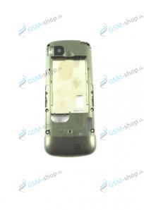 Stred Nokia C3-01 šedý Originál