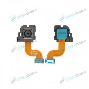 Kamera Samsung Galaxy Tab S6 Lite (P610, P615) zadná 8 MP Originál