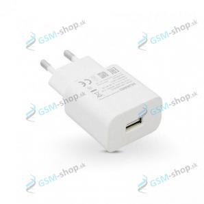 USB adaptér Huawei HW-090200EH0 18W Quick Charge 2A biely Originál