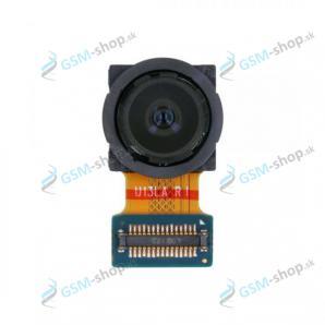 Kamera Samsung Galaxy M51 (M515) zadná hlavná ultrawide 12 MP Originál