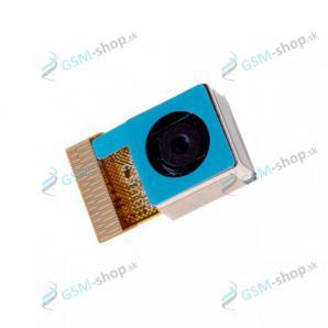 Kamera Samsung Galaxy J3 2016 (J320) zadná 8 MP Originál