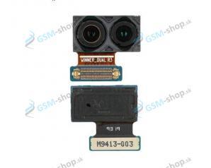 Kamera Samsung Galaxy Fold (F900) predná 8 a 10 MP Originál