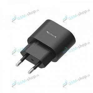 USB adaptér Nokia AD-5WE Originál čierny