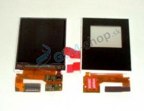 LCD Motorola W510i vnútorný Originál