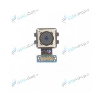 Kamera Samsung Galaxy S5 Neo (G903F) zadná Originál