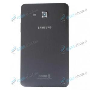 Kryt Samsung Galaxy Tab A 2016 7.0 WiFi (T280) čierny Originál