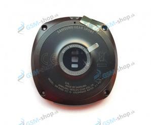 Kryt Samsung Gear Sport R600 zadný čierny Originál