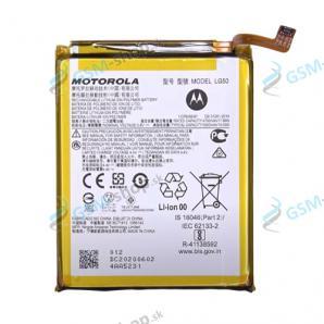 Batéria Motorola One Fusion Plus (LG50) Originál