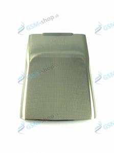Kryt Nokia E71 batérie šedý Originál