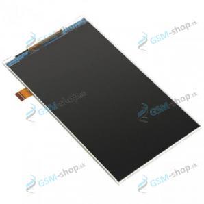 LCD Lenovo A328 OEM