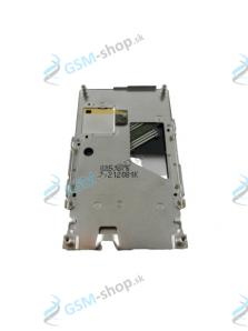 Slide Nokia 5610, 6500 Slide Originál