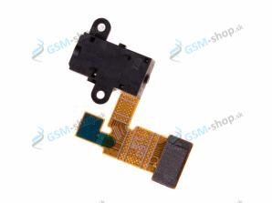 Audio konektor Sony Xperia XA1 Originál