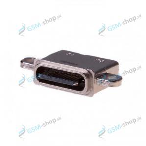 Konektor Samsung Gear 360 (R210) USB-C Originál