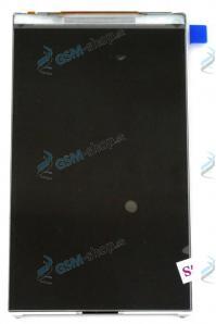 LCD displej Samsung S5330 Originál