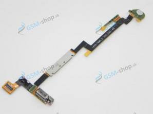 Mikrofón Sony Xperia GO ST27i a flex Originál